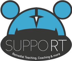 Praktijk Support logo